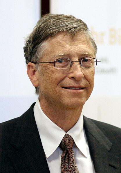 bill_gates_wikipedia