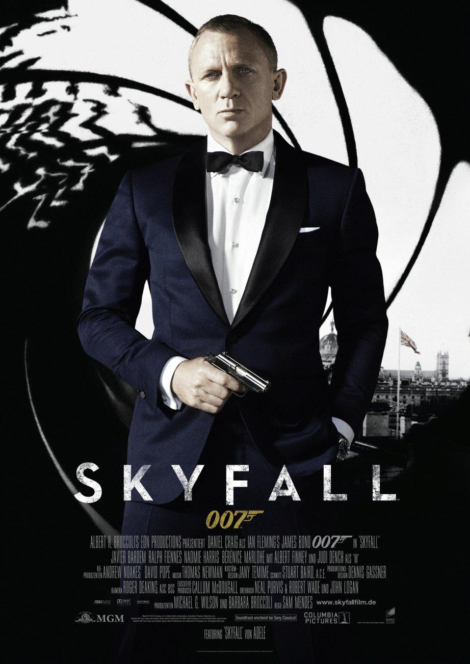 skyfall-plakat-Skyfa