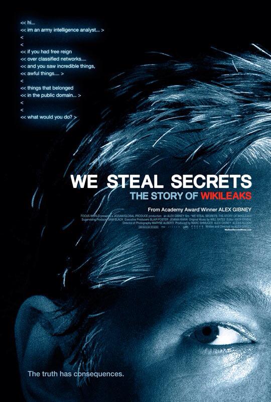 wikileaksWeStealSecrets