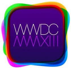 Apple_wwdc13