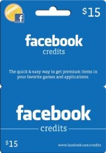 Facebook_gift_card