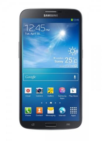 Galaxy_Mega_6_3_1_screen