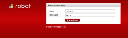 HetznerRobot