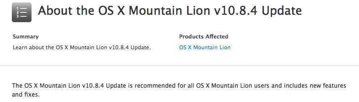 OSX1084