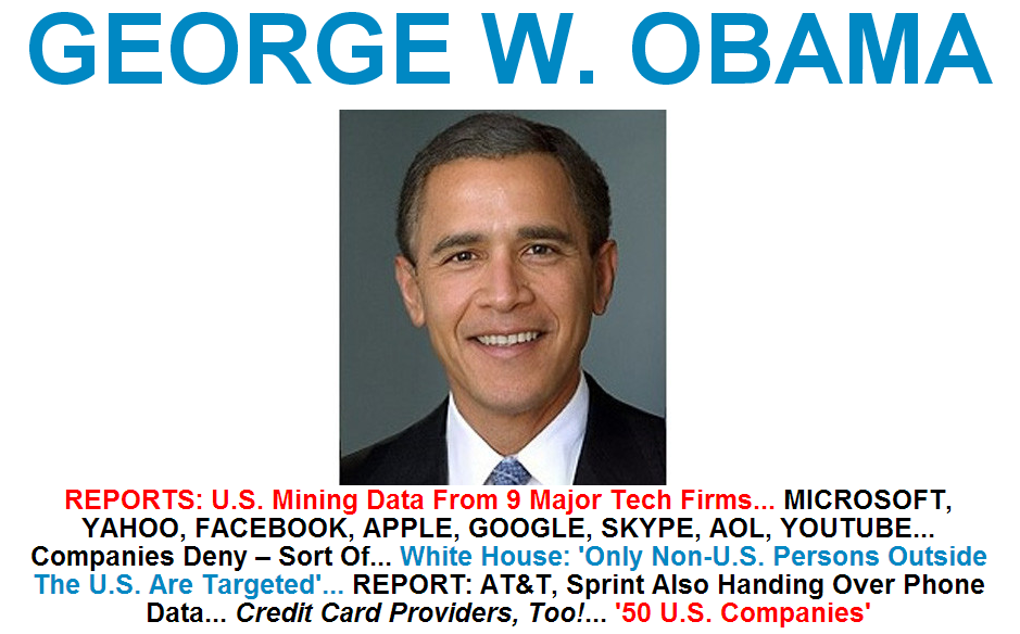 Obama_Internet_Spionage