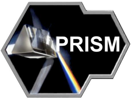 PRISM_logo_1