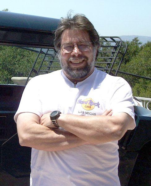 Steve_Wozniak_AlLuckow
