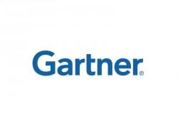gartnergroup