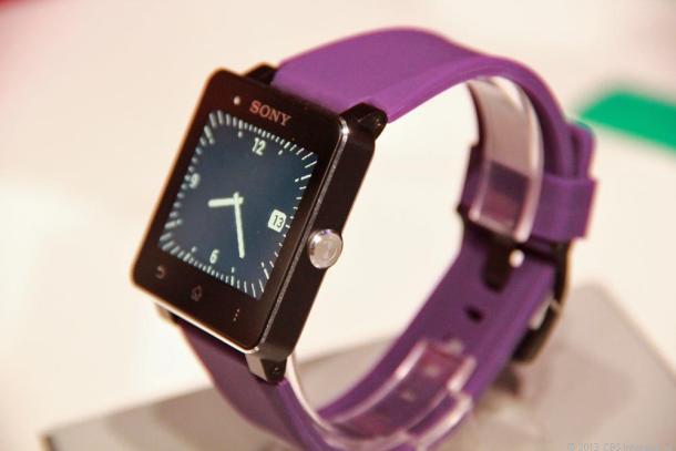 smartwatch-2-sony