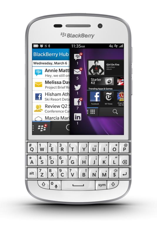 Blackberry_Q10