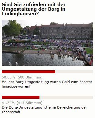 Borg_Voting