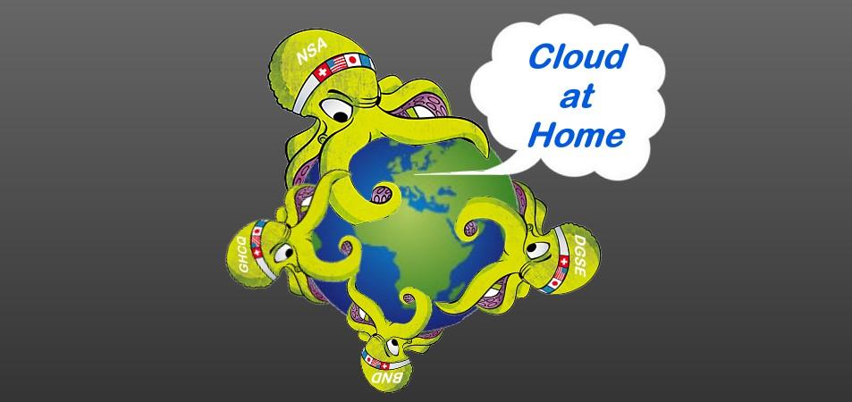 CloudAtHomet