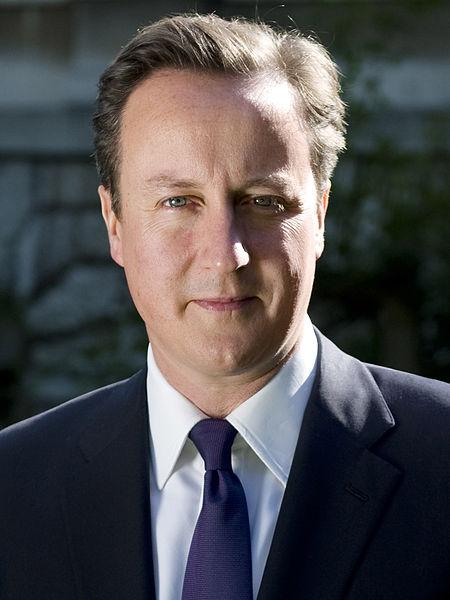 David_Cameron_official