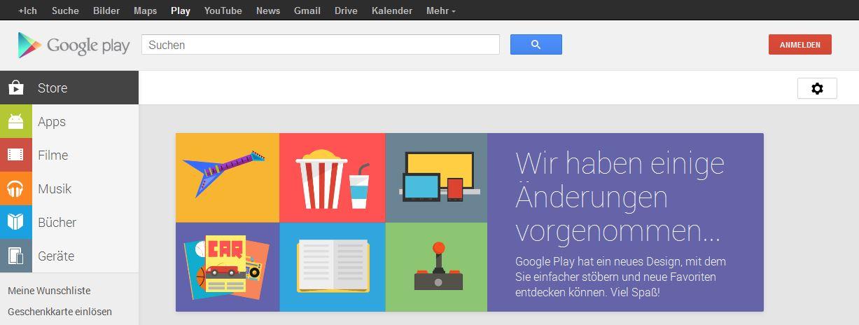 GooglePlay_20130716