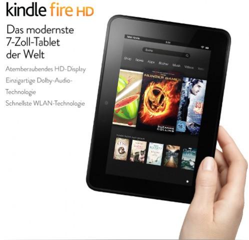 KindleFireHD