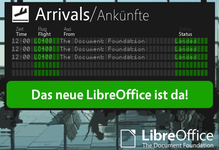 LibreOffice41