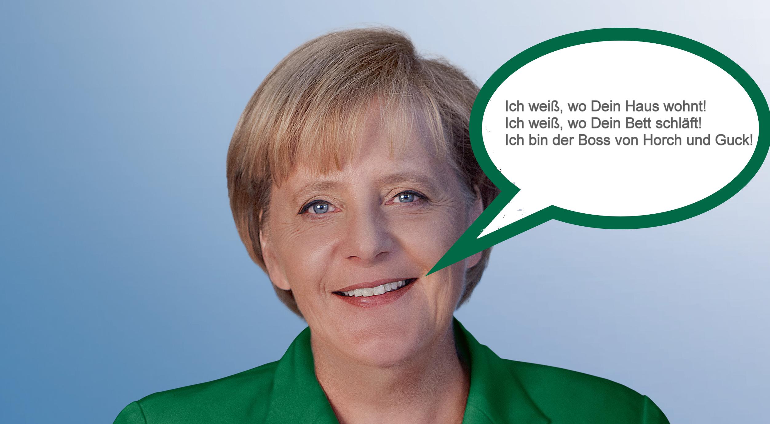 deutsche geheimdienste und politiker stecken mit der nsa unter einer decke klaus ahrens news. Black Bedroom Furniture Sets. Home Design Ideas