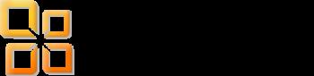 MicrosoftOffice-2010-sp2-logo