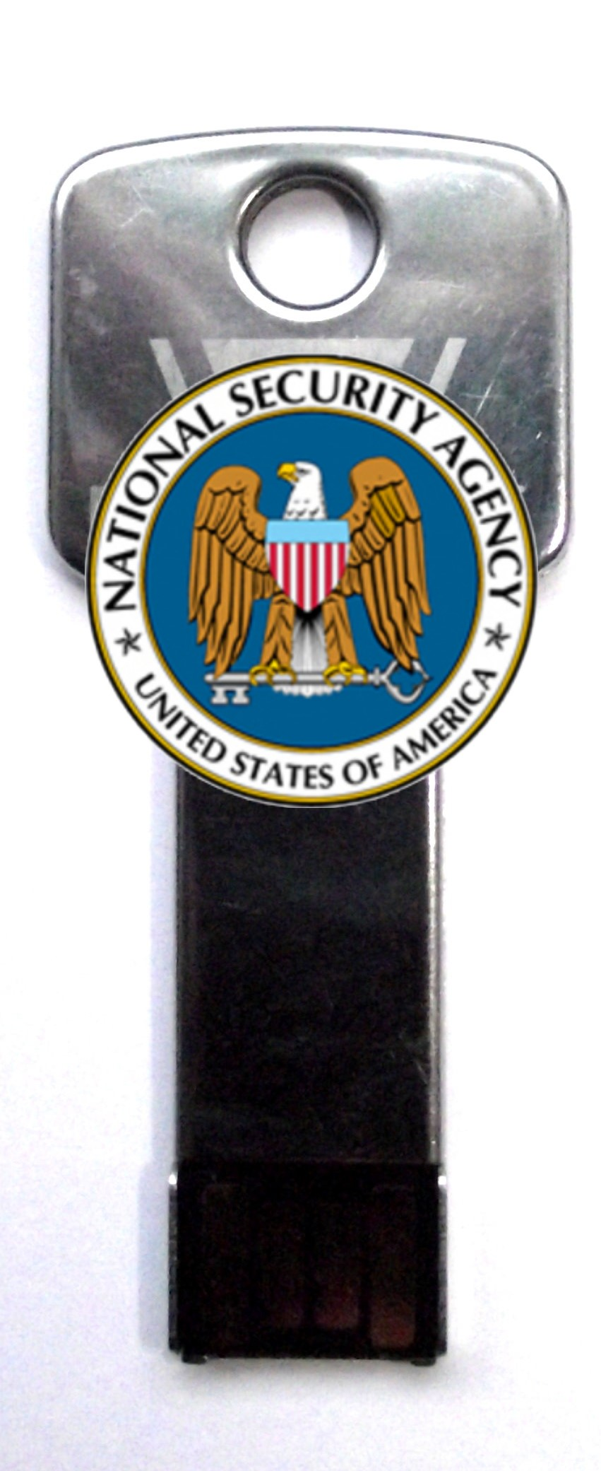 NSA_SSL