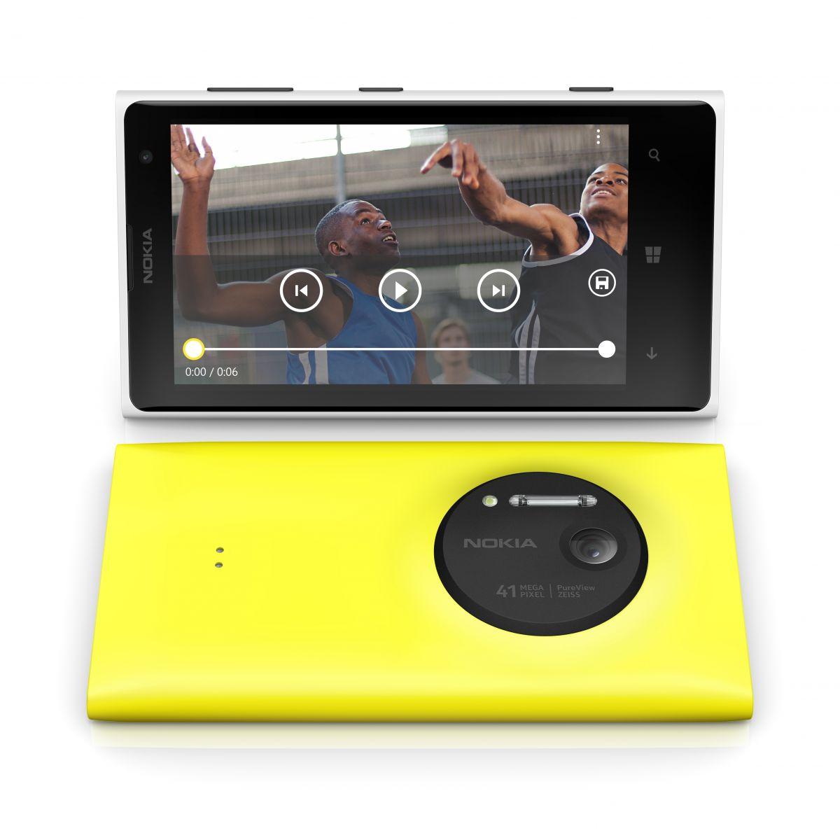 Nokia_lumia_1020_duo