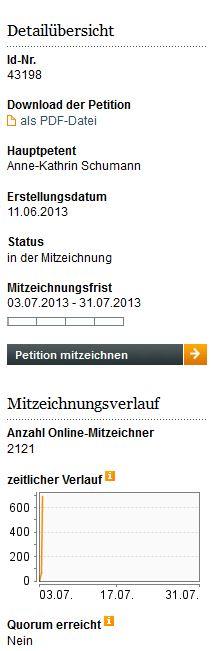 PetitionSnowden20130703_3
