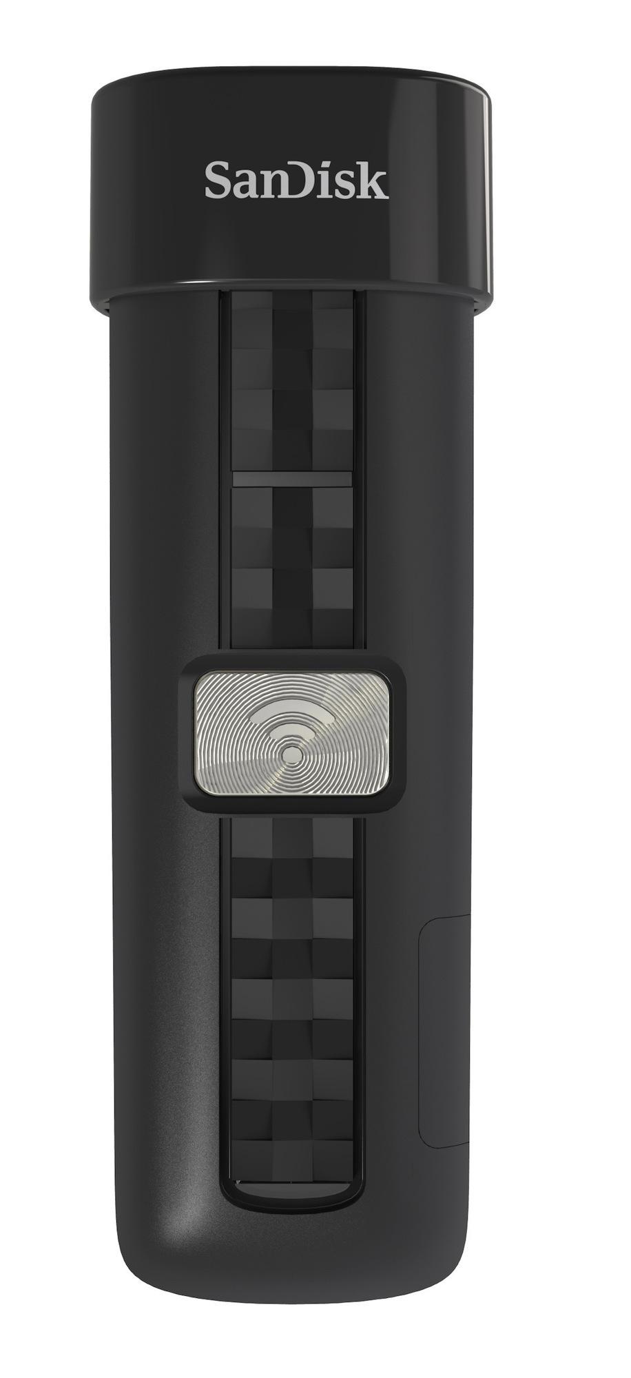 SanDisk_Wireless_Flash_Drive