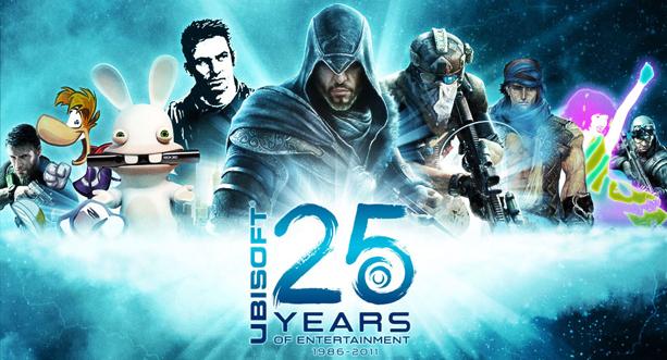 Ubisoft_Hero