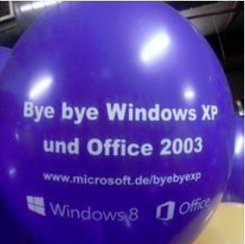 WinXP_ByeBye
