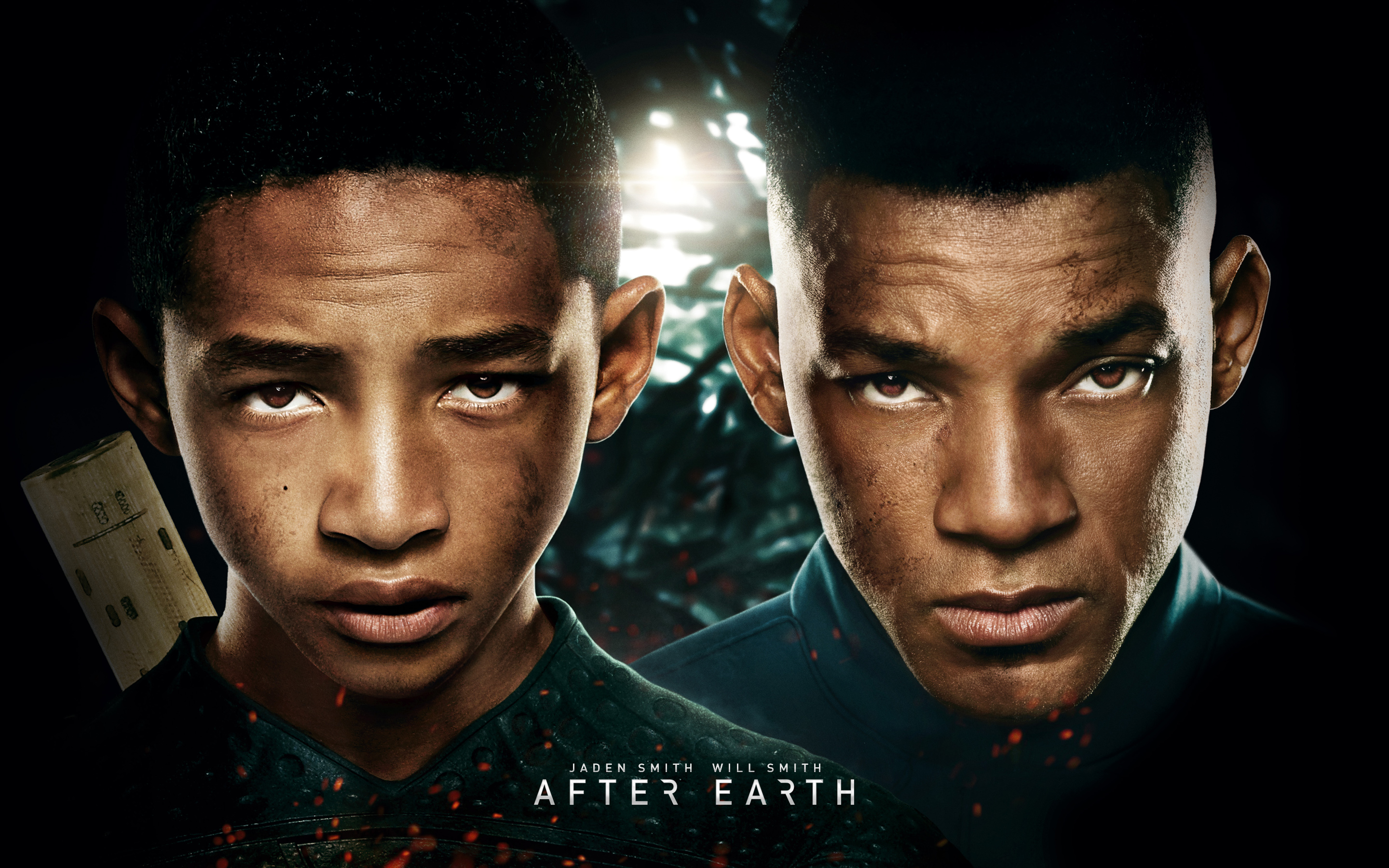 afterearth2