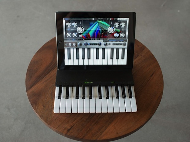 iPadKeyboard_C24
