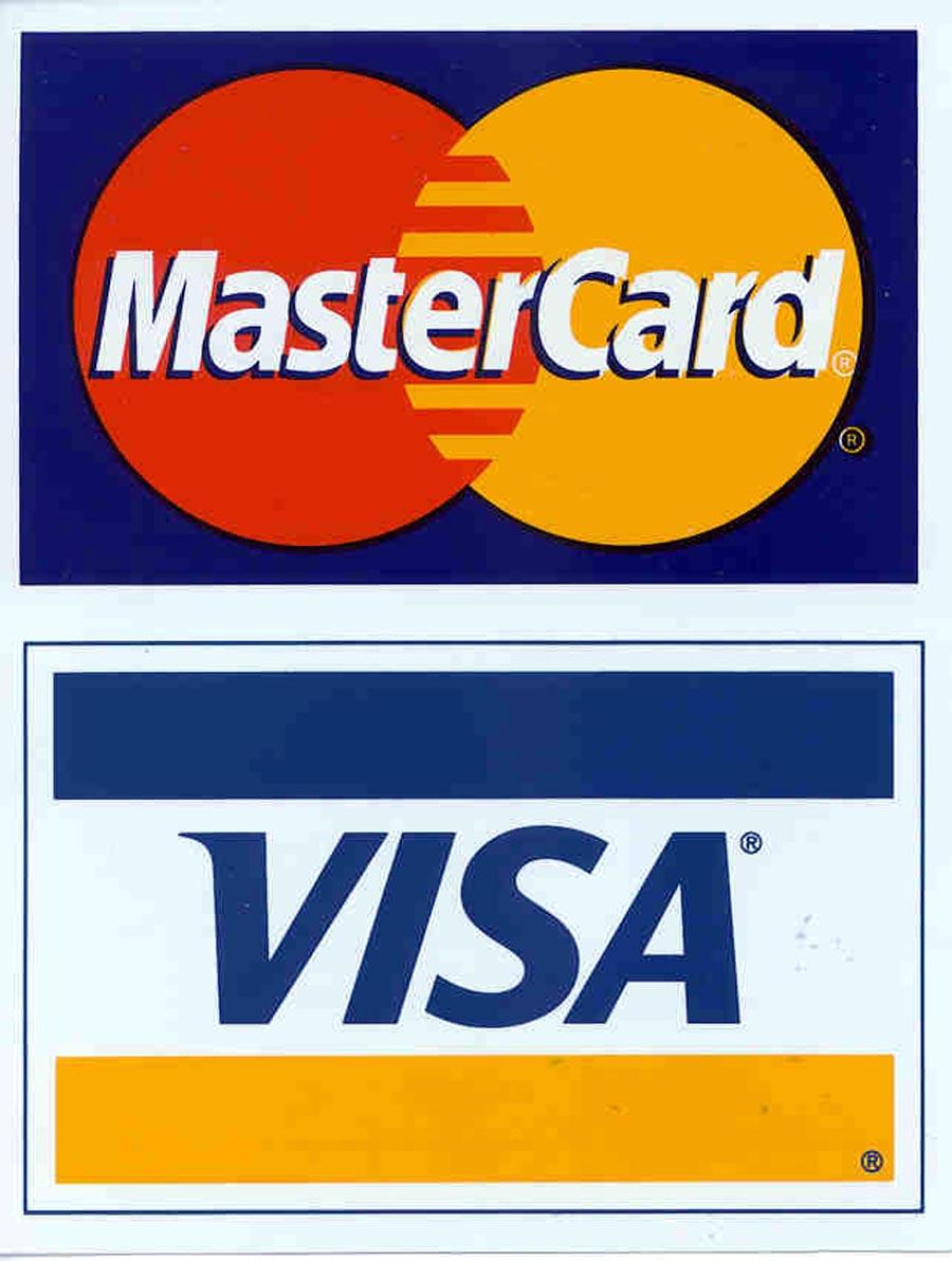 master-e-visa