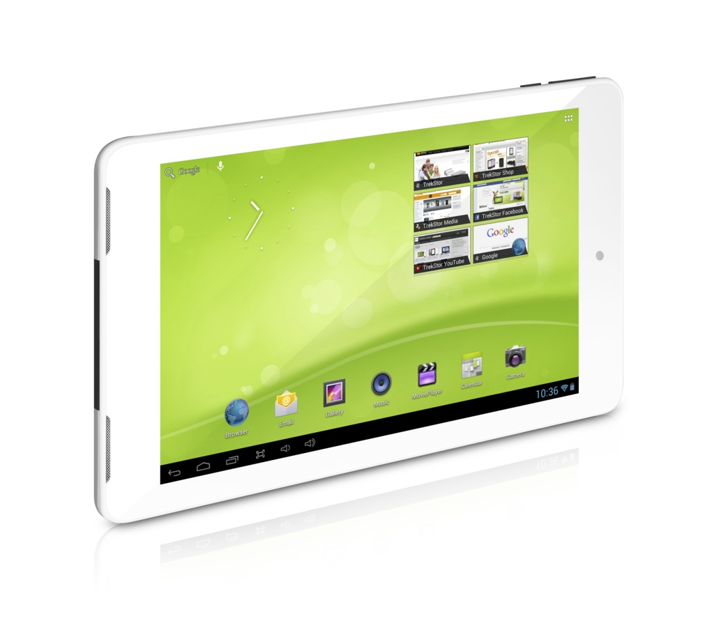 surftab_ventos_70_hd_white_perspective_right_screen