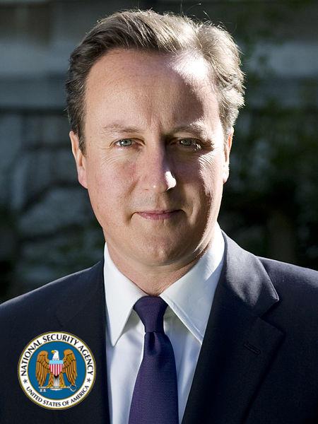 Cameron_David_NSA