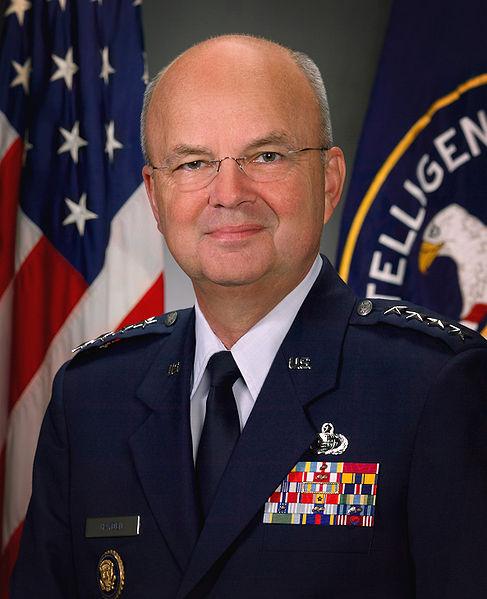 Hayden-Michael__CIA_official_portrait