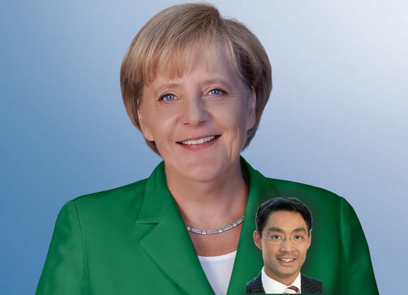 MerkelRoesler