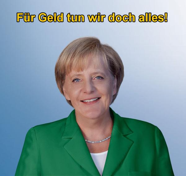 Merkel_Geld