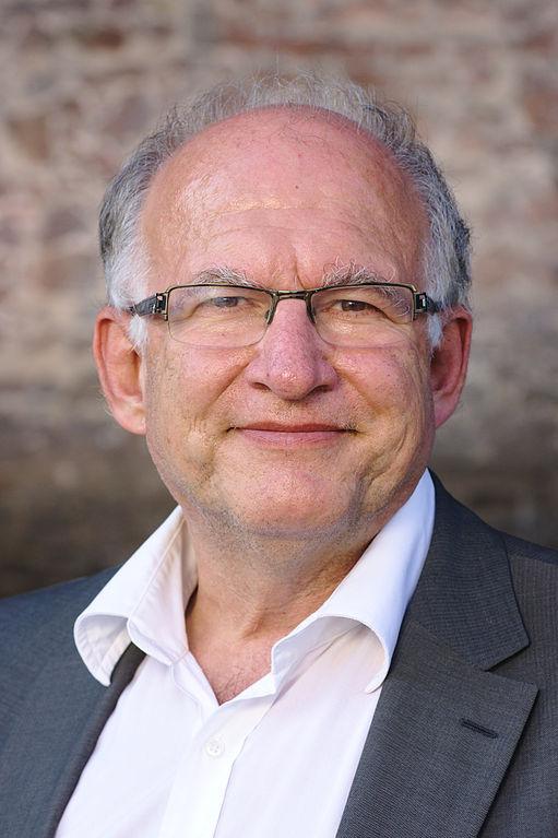 Peter_Schaar_(Alexander Klink)