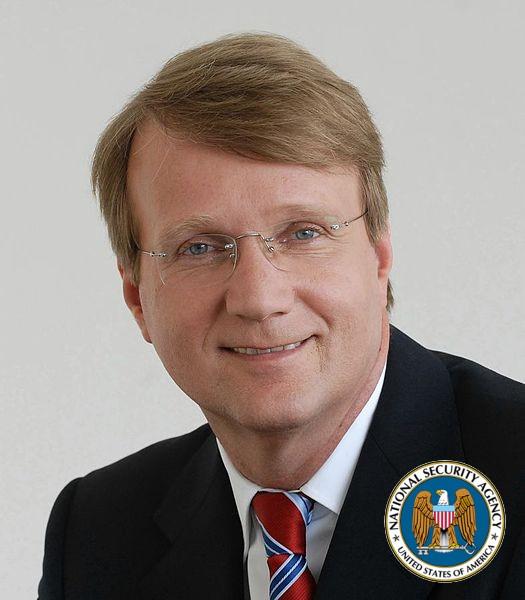 Pofalla_Ronald_NSA