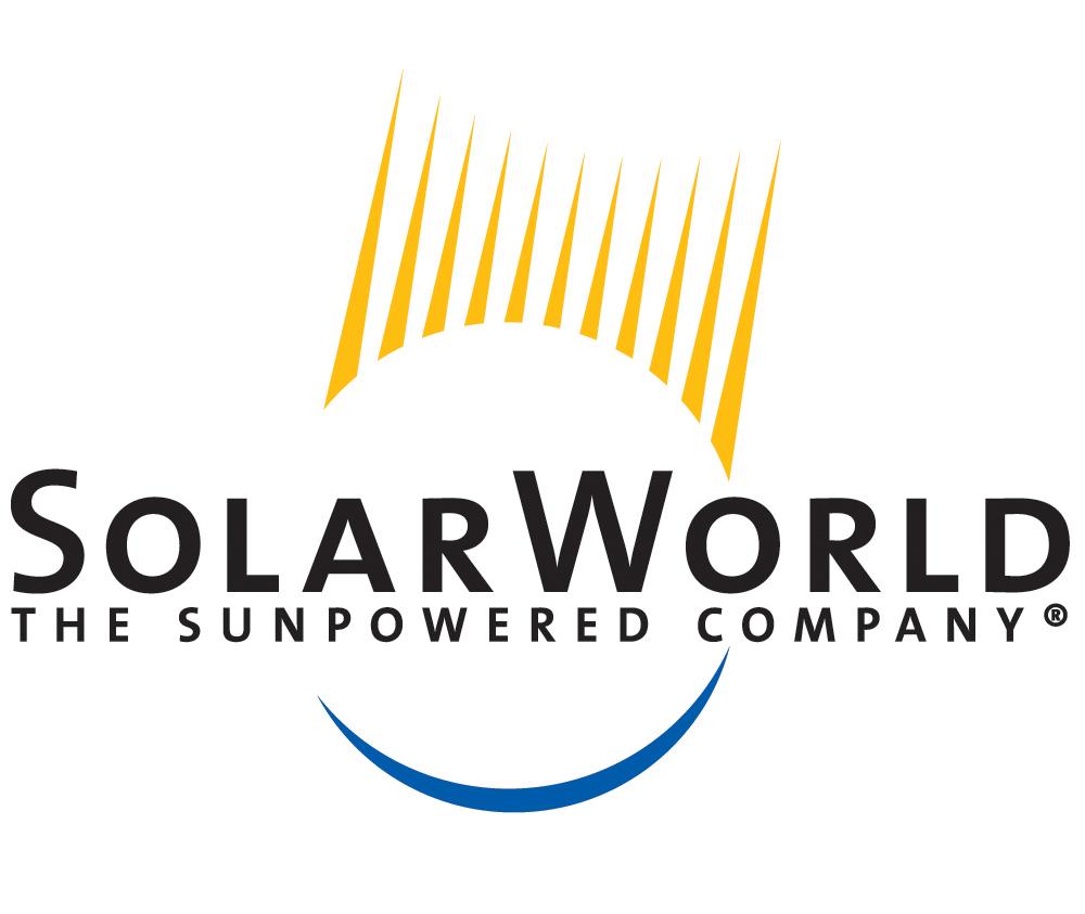 Solar-World-AG1