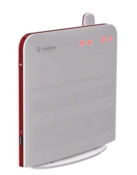 Vodafone_803_1