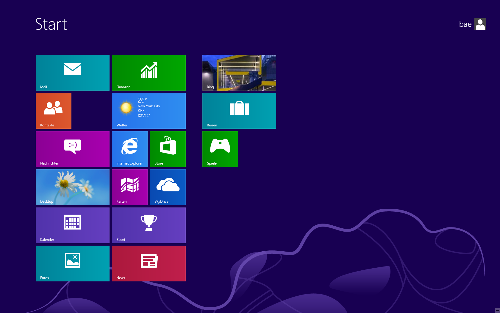 Windows_8_RTM