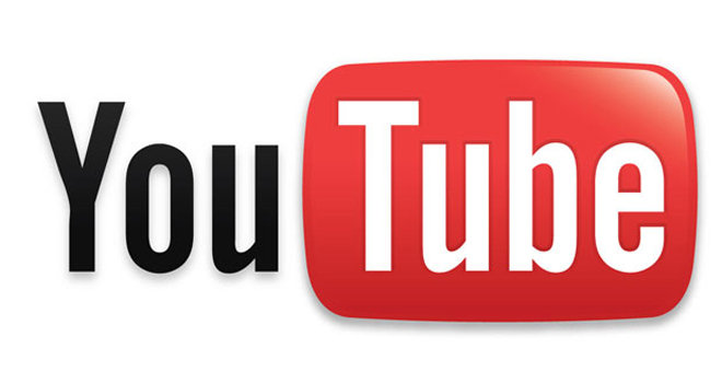 YouTube1303