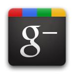 google-minus