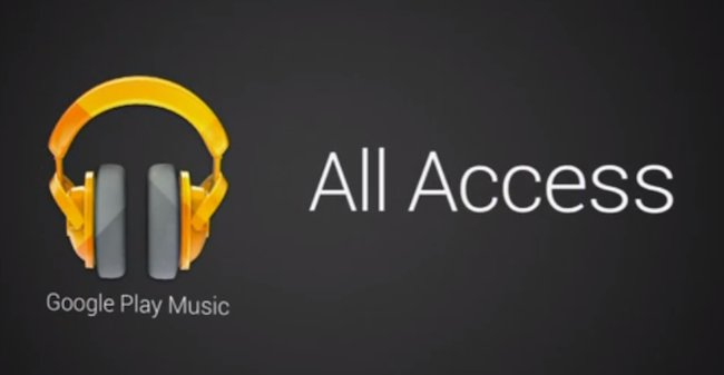 google-play-music-all-access.png