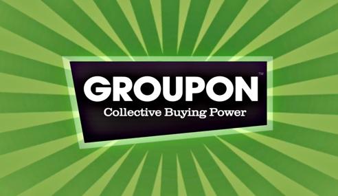 groupon_logo-2