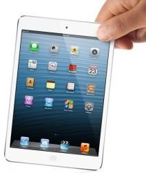 ipad-mini-apple-bild-212x250