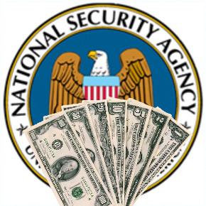 nsa_logo_geld