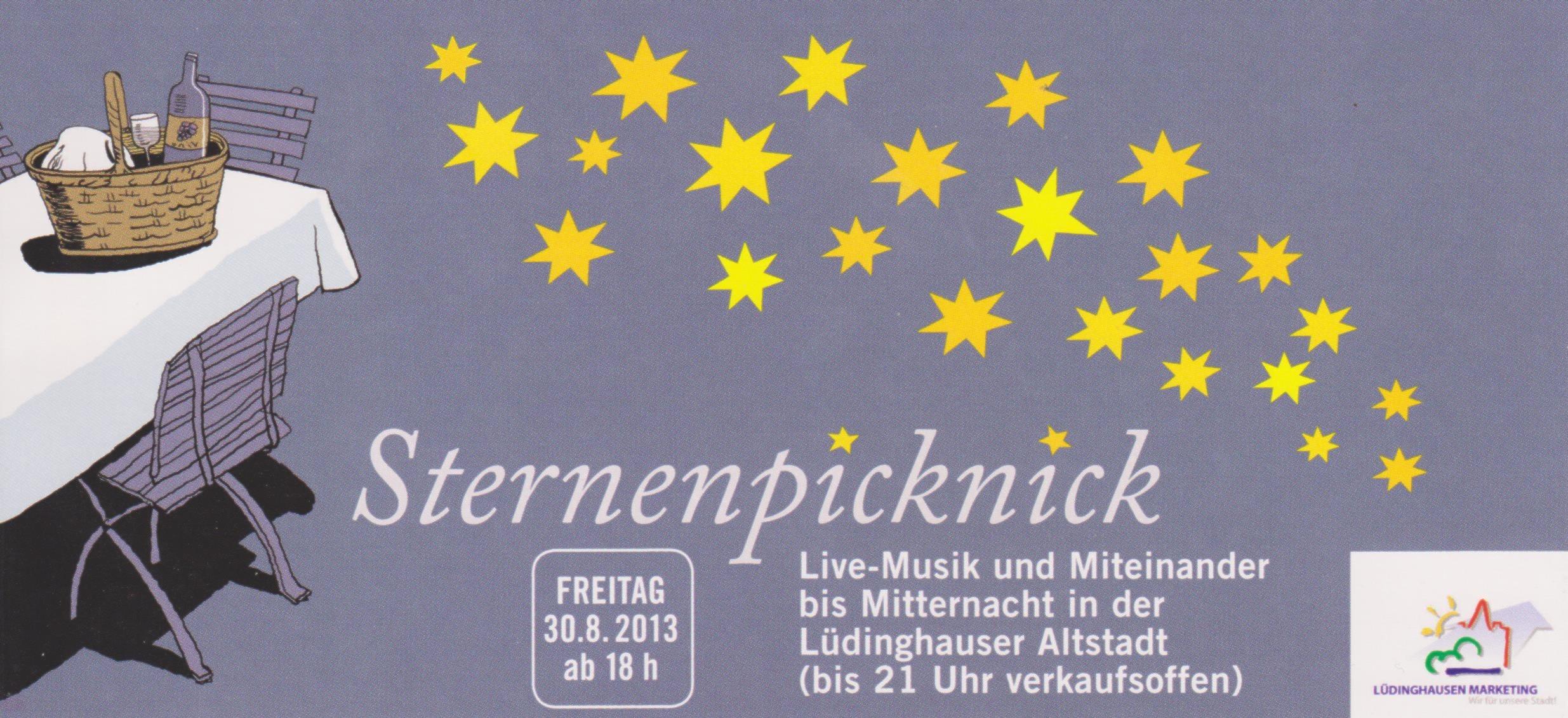 sternenpicknick-20130830