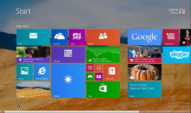 windows-81-20130813