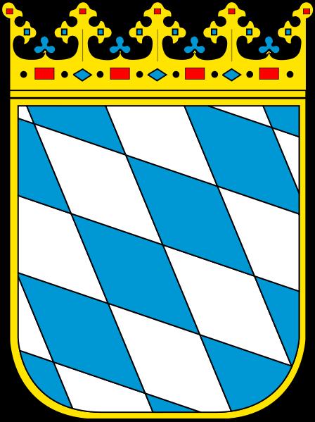 Bayern_Wappen